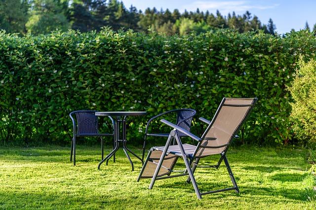 relaxace v zahradě.jpg