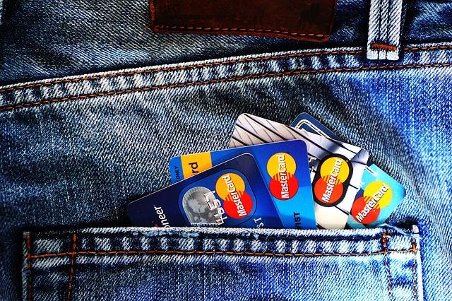 kreditky v džínách.jpg