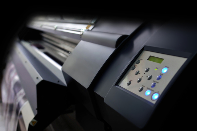 panel tiskárny.jpg