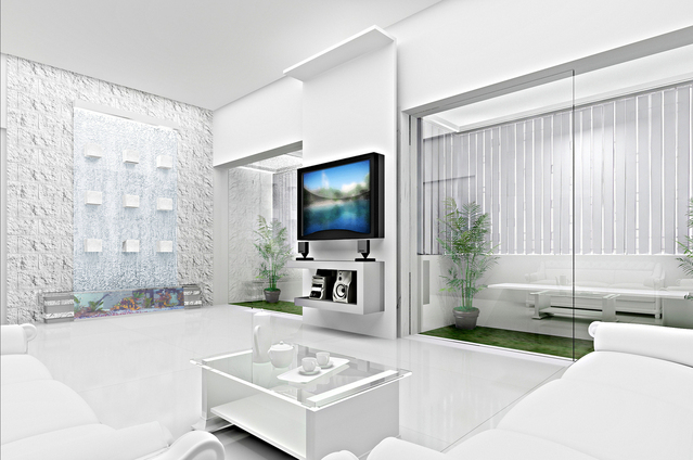 moderný interiér.jpg